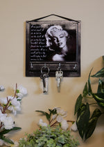 Load image into Gallery viewer, Marilyn-Monroe-Office-Decor-Nchanted-Gifts