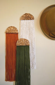 Small-Boho-Wall-Hanging-Nchanted-Gifts