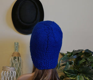 Knit-Custom-Beanie-Nchanted-Gifts