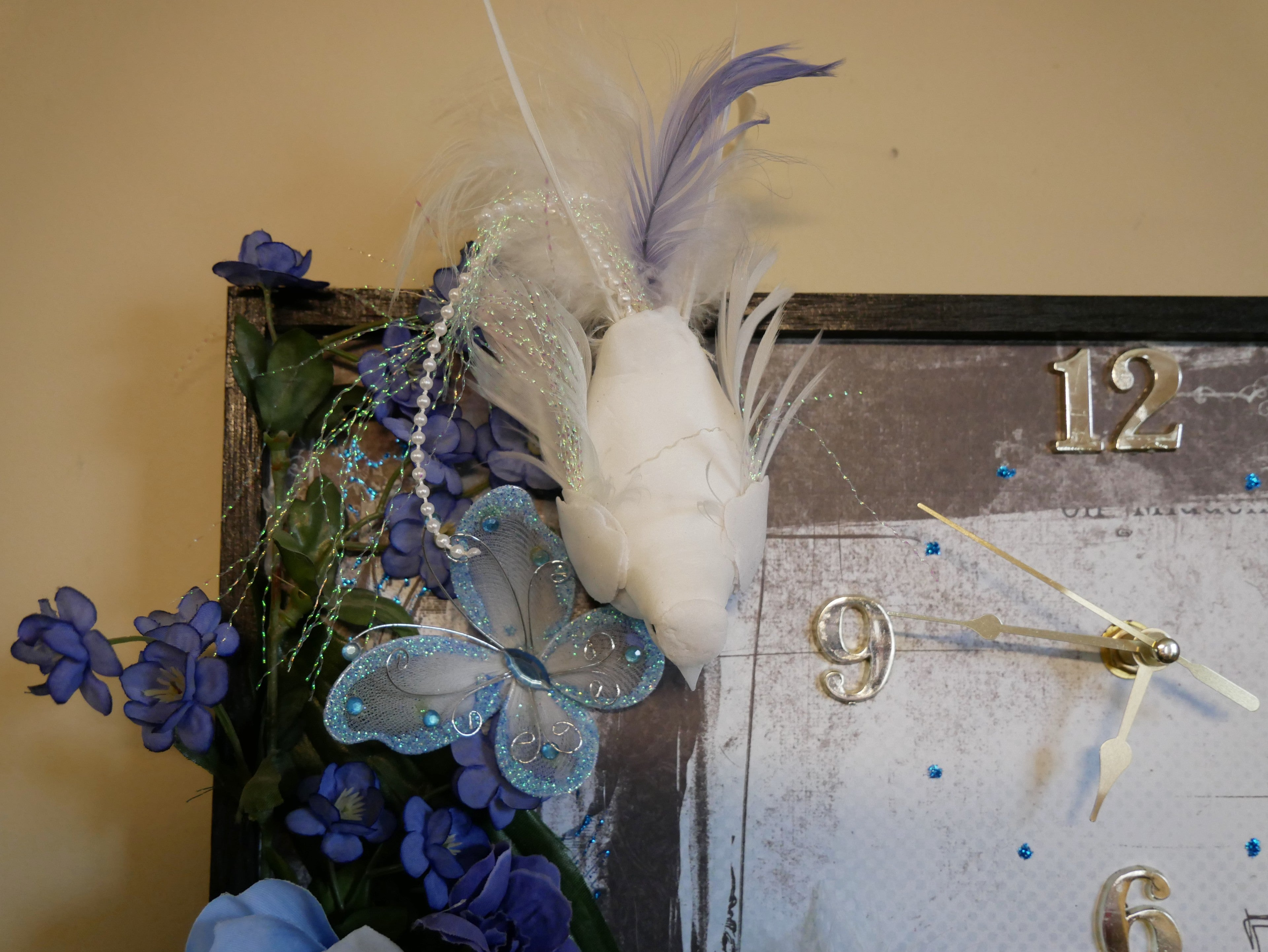Decor-Angel-Nchanted-Gifts