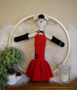 Load image into Gallery viewer, Spanish-Rag-Doll-Nchanted-Gifts