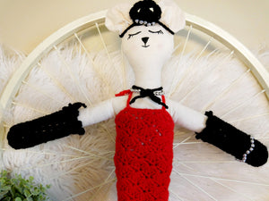 Spanish-Rag-Doll-Nchanted-Gifts
