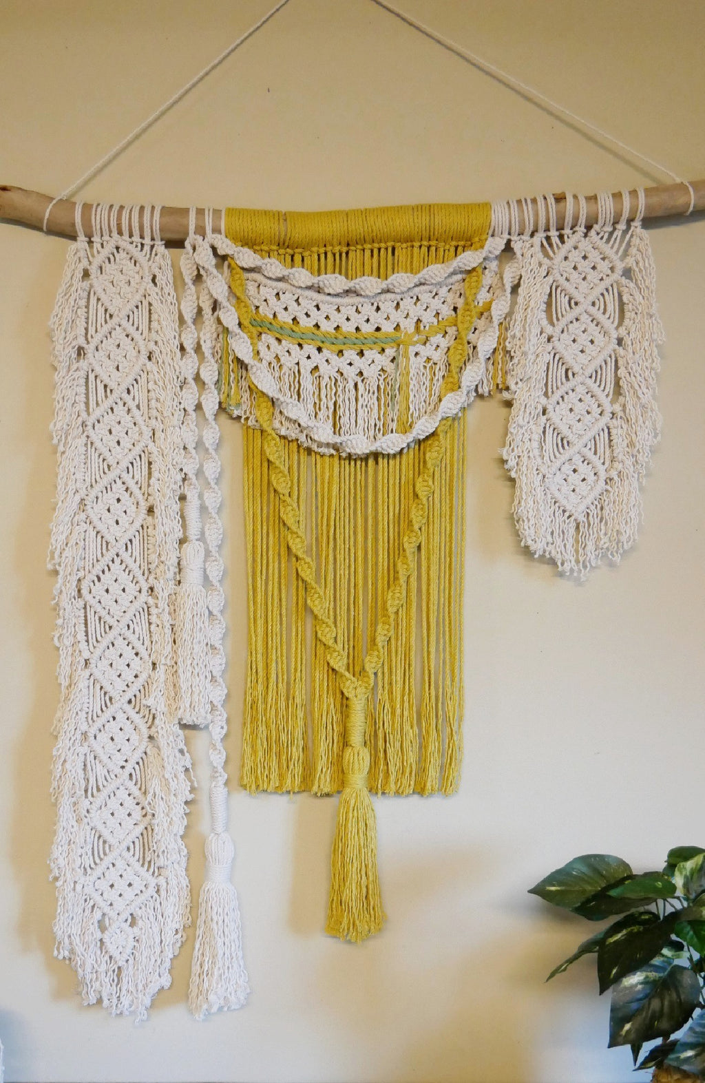 Wall-Hanging-Nchanted-Gifts
