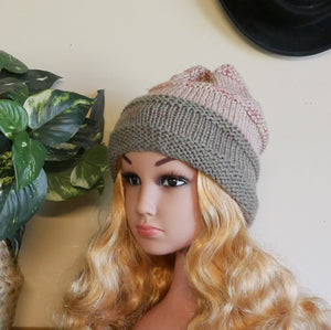 Child's-Merino-Wool-Beanie-Nchanted-Gifts