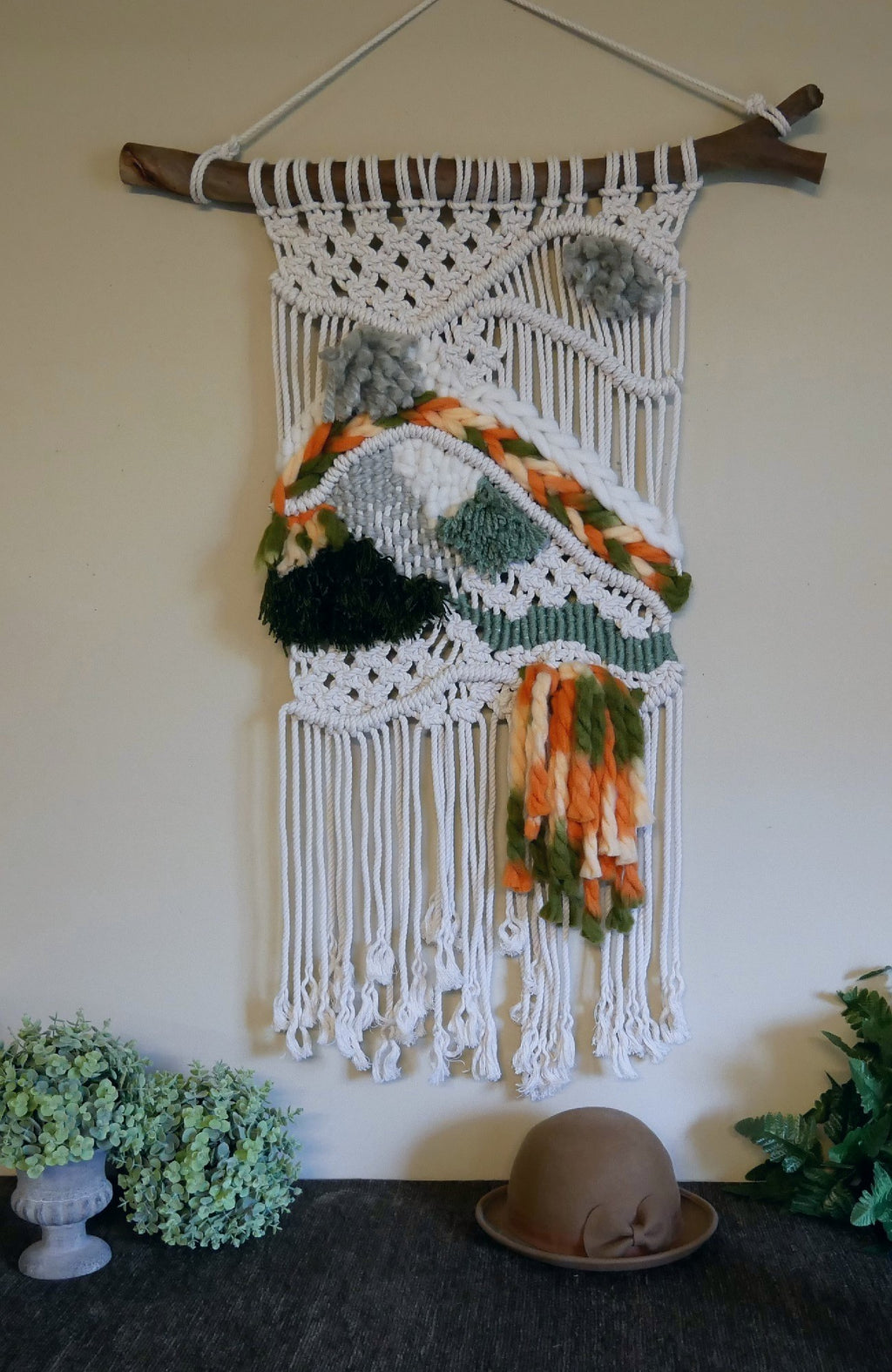 Macrame-Weave-Wall-Hanging-Nchanted-Gifts