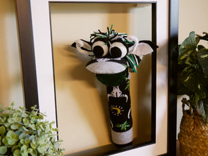 Bull-Sock-Hand-Puppet-Nchanted-Gifts