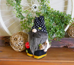 Load image into Gallery viewer, Gnome-Interior-Decor-Nchanted-Gifts
