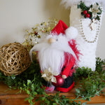 Load image into Gallery viewer, Santa-Gnome-Nchanted-Gifts
