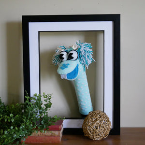 Puppet-Learning-Toy-Nchanted-Gifts