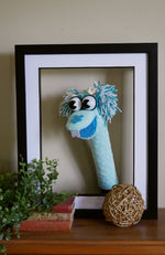 Load image into Gallery viewer, Puppet-Learning-Toy-Nchanted-Gifts