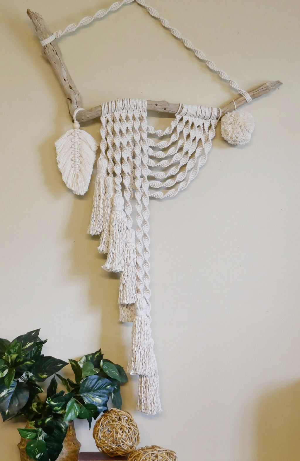 Twisted-Macrame-Nchanted-Gifts