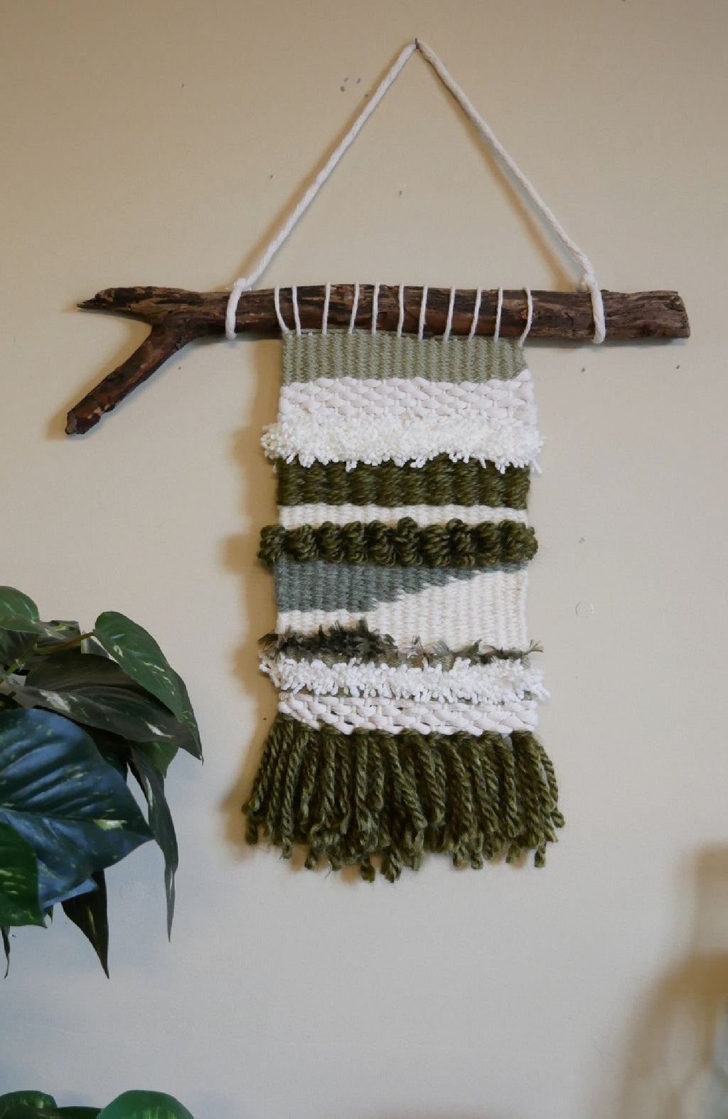 Small-Woven-Macrame-Nchanted-Gifts