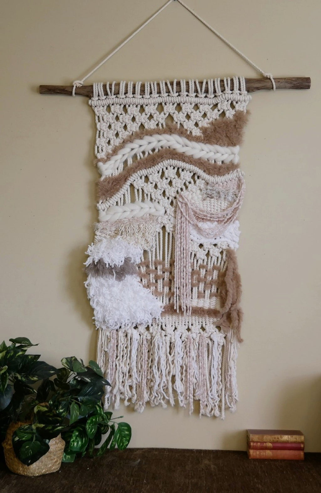 Weave-Wall-Hanging-Nchanted-Gifts