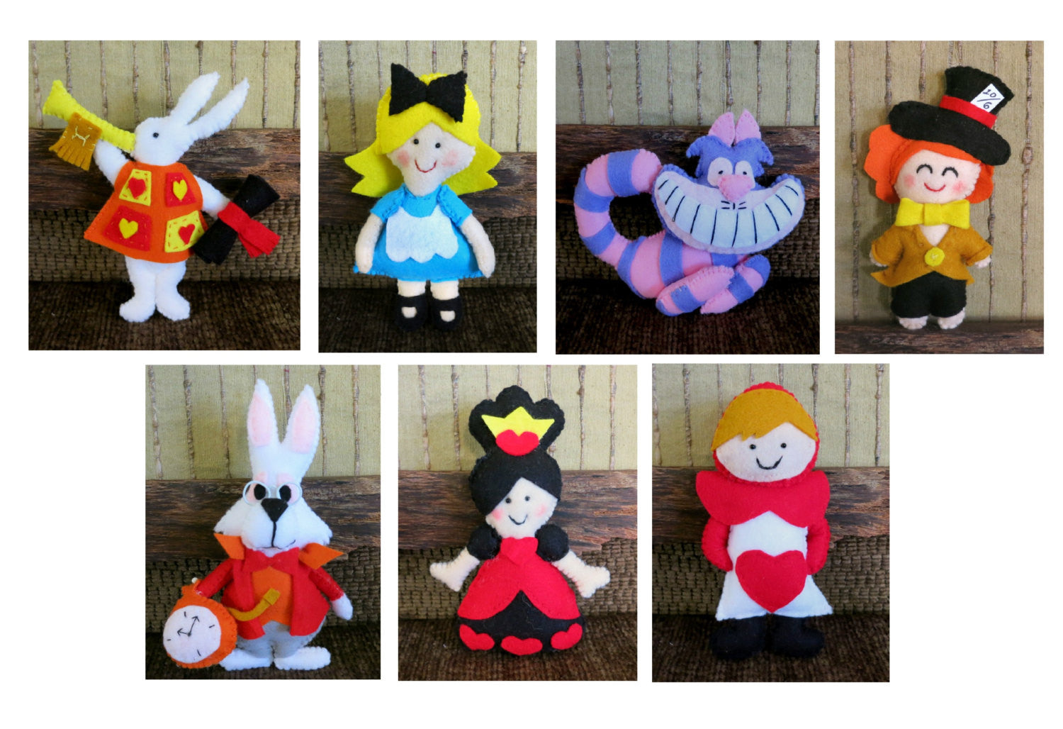 Baby-Mobile-Alice-in-Wonderland-Nchanted-Gifts