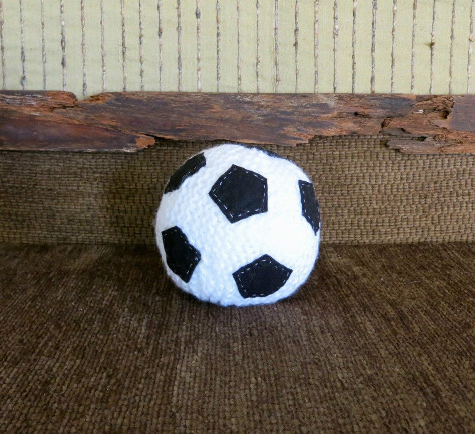 Soccer-Ball-Nchanted-Gifts