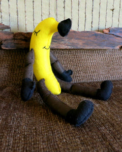 Banana-Pretend-Play-Fruit-Nchanted-Gifts