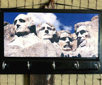 Load image into Gallery viewer, Mount-Rushmore-Nchanted-Gifts