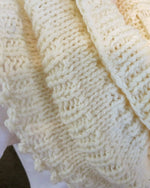 Load image into Gallery viewer, Knit-Infinity-Scarf-Cowl-Nchanted-Gifts