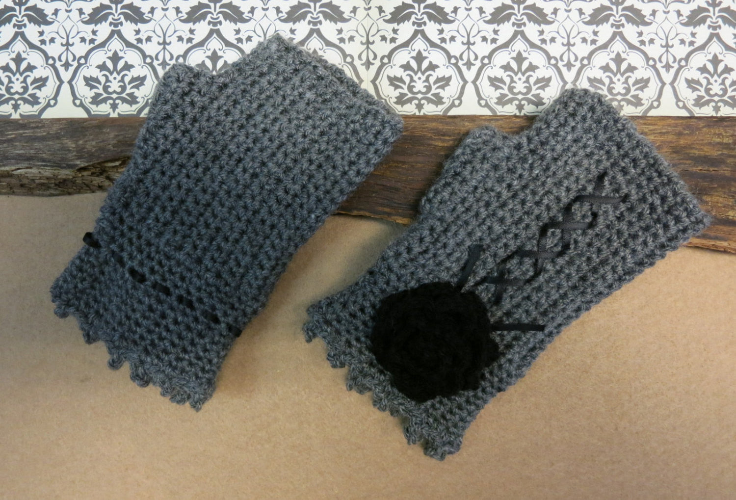Corset-Fingerless-Wool-Gloves-Nchanted-Gifts