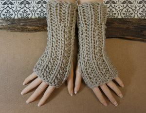 Chunky-Fingerless-Gloves-Nchanted-Gifts