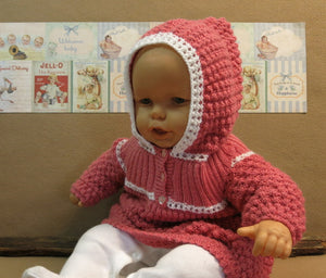 Hooded-Baby-Jumper-Nchanted-Gifts