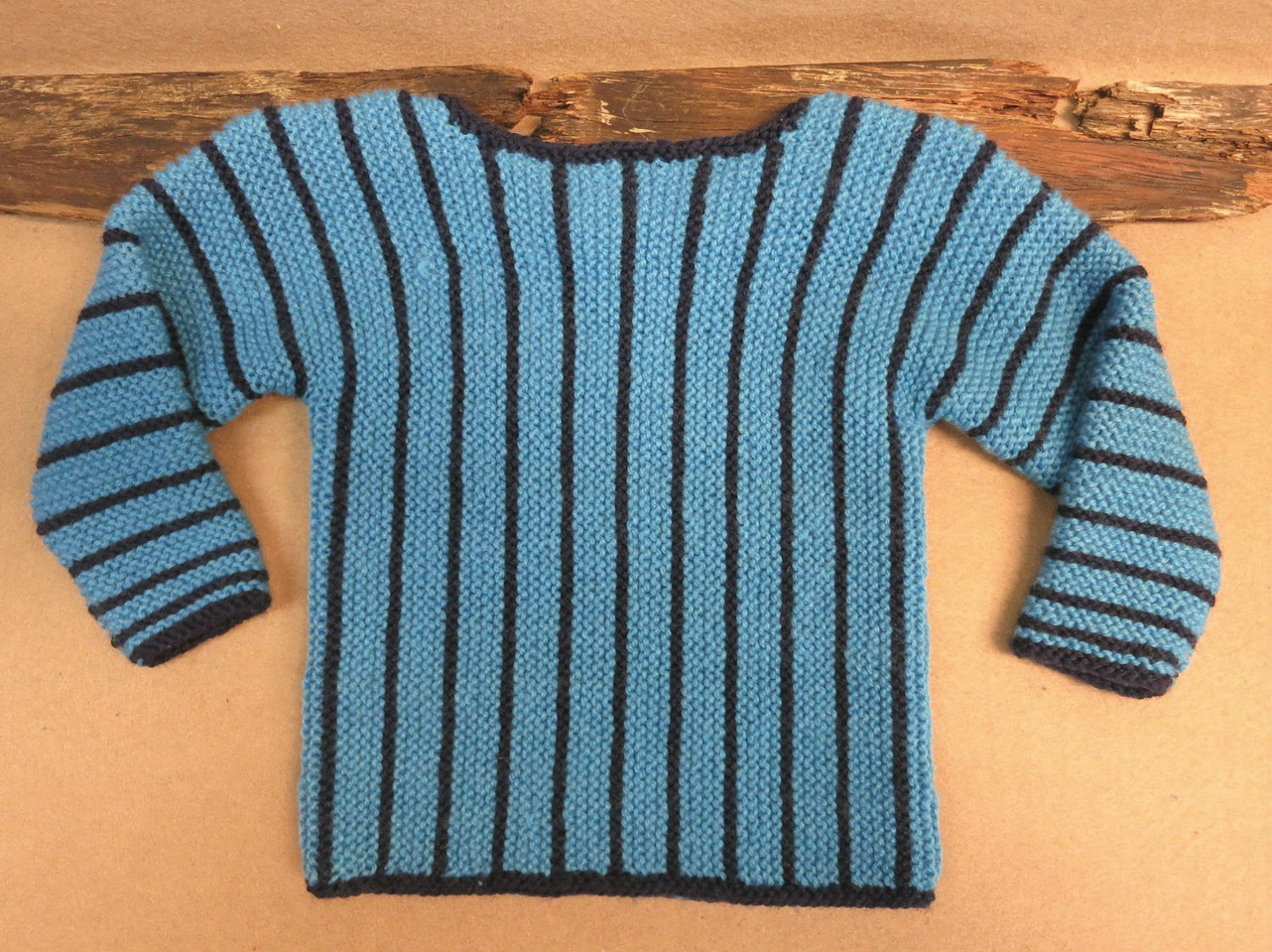 Striped-Jumper-Nchanted-Gifts
