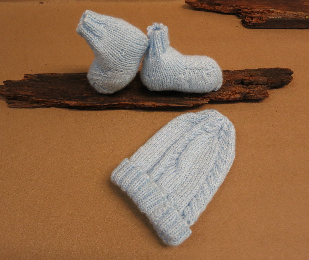 Booties-and-Bonnet-Nchanted-Gifts