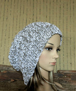 Load image into Gallery viewer, Oversized-Slouchy-Beanie-Nchanted-Gifts