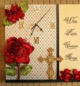 Religious-Wall-Clock-Nchanted-Gifts
