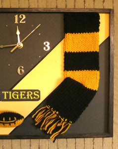 Richmond-AFL-Football-Wall-Clock-Nchanted-Gifts
