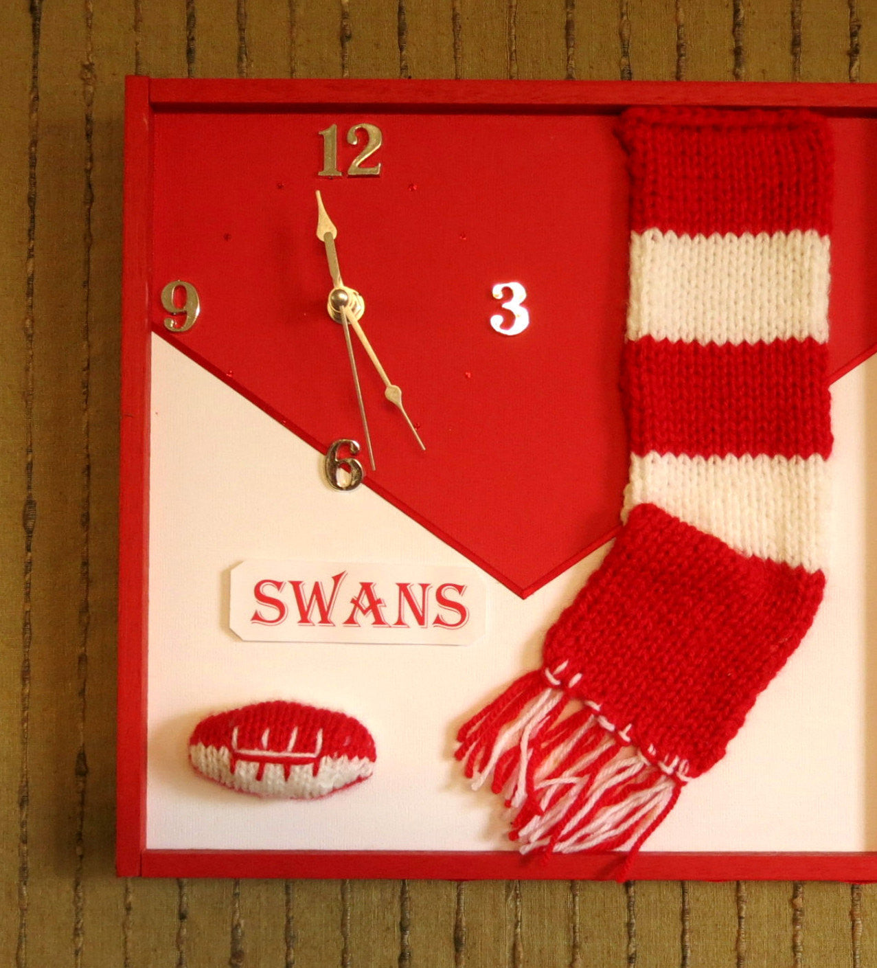 Sydney-Swans-AFL-Football-Nchanted-Gifts