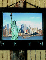 Load image into Gallery viewer, New-York-Nchanted-Gifts
