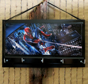 Spiderman-Print-Nchanted-Gifts