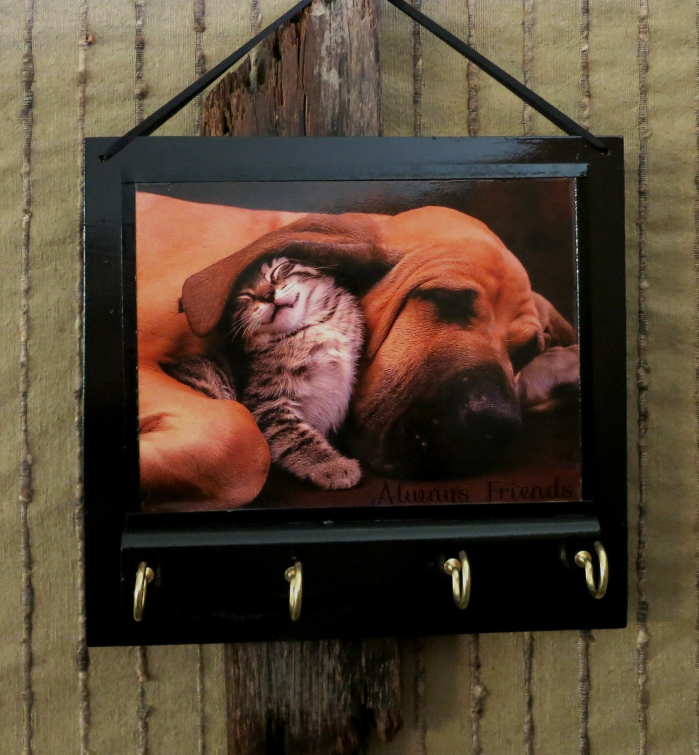 Cat-Dog-Key-Hanger-Best-Friend-Gift-Nchanted-Gifts