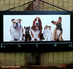 Load image into Gallery viewer, Dog-Cat-New-Home-Gift-Nchanted-Gifts