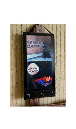 Load image into Gallery viewer, Superman-Batman-Key-Rack-Nchanted-Gifts