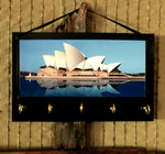 Load image into Gallery viewer, Sydney-Harbour-Opera-House-Nchanted-Gifts