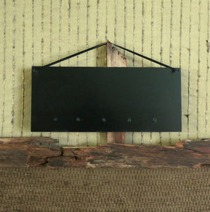 Key-Rack-Holder-Pilbara-Nchanted-Gifts