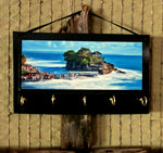 Load image into Gallery viewer, Thailand-Beach-Nchanted-Gifts