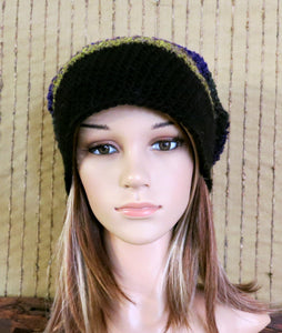 Boho-Wool-Slouchy-Hat-Nchanted-Gifts