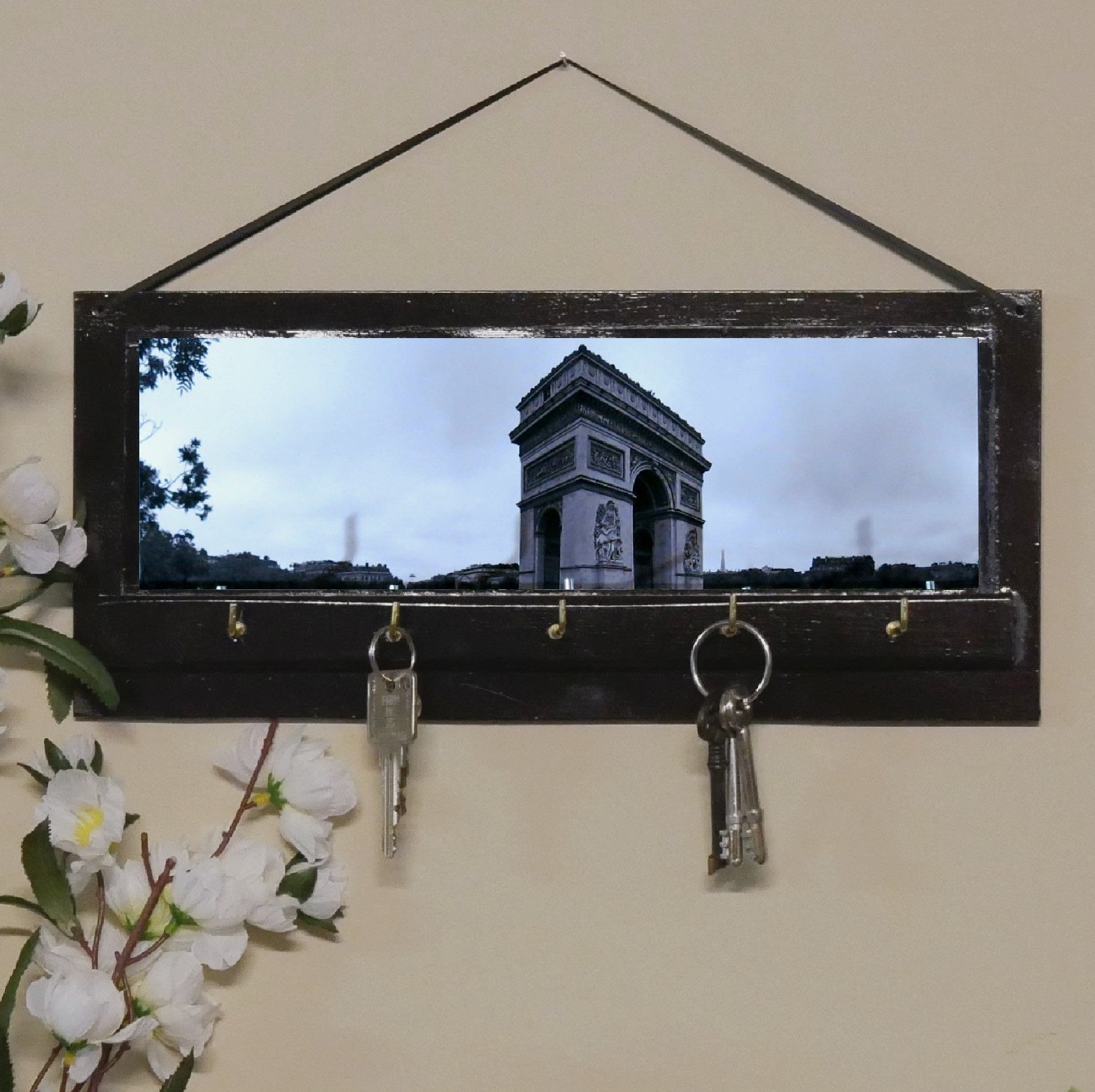 Paris-France-Housewarming-Gift-Nchanted-Gifts