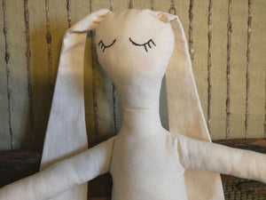Fabric-Collectable-Rag-Doll-Nchanted-Gifts