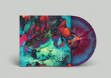 Psychedelic Porn Crumpets - High Visceral {Part Two} Pre-Order **SOLD OUT**