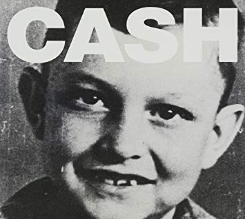 Johnny Cash - American VI: Ain't No Grave
