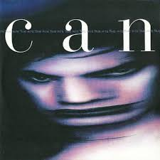 Can - Rite Time (LP)