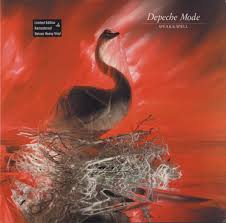 Depeche Mode - Speak & Spell (Gatefold LP)