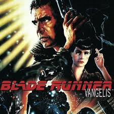 Blade Runner - Original Soundtrack by Vangelis (Gatefold LP)