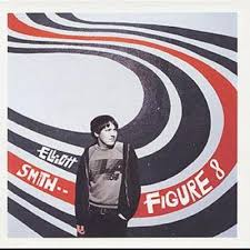 Elliott Smith - Figure 8 (2xLP 180gm)
