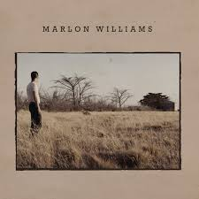 Marlon Williams - Marlon Williams (LP)