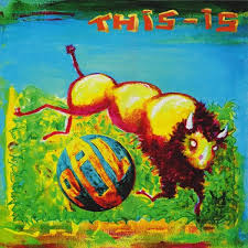 Public Image Ltd - This Is PIL (Gatefold 2xLP)